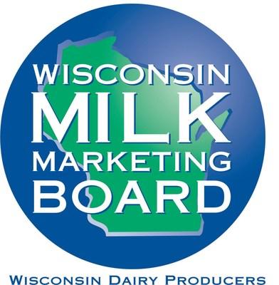 Wisconsin Milk Marketing Board