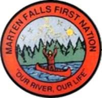 Marten Falls First Nation