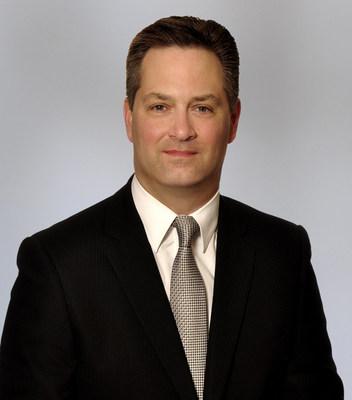David Jacyk (CNW Group/Osler, Hoskin & Harcourt LLP)