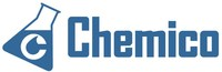 Chemico Group logo