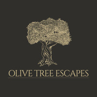 Olive Tree Escapes