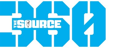 SOURCE360 Logo
