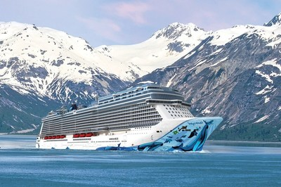 Custom-built for the spectacular, Norwegian Bliss will boast many firsts at sea for the global market including the largest competitive race track at sea and an open-air laser tag course. The ship's exciting new features will join the brand's signature elements of freedom and flexibility that Norwegian is known for across the globe including a myriad of mouthwatering dining options and a vibrant onboard atmosphere fueled by dynamic intimate spaces and a multitude of bars and lounges, award-winning youth programs and more.