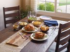 Boston Market Inspires Busy Parents With Two New Meal Ideas This Back-To-School Season