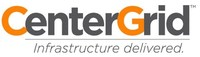 CenterGrid is a privately-held cloud infrastructure management services company that provides public, private and hybrid cloud solutions and a wide range of managed services to mid-size and large enterprises.