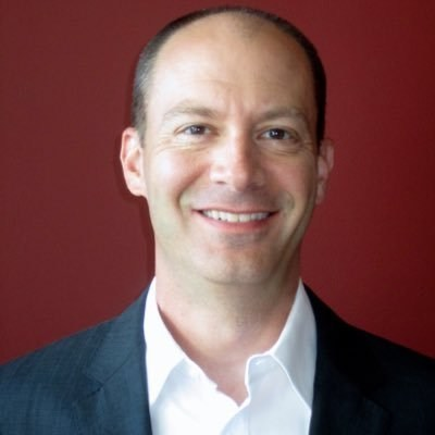 Over his career, Kevin has served in a variety of leading IT roles within Accenture and VMware, such as global pre-sales technical architecture and design, cloud and virtualization solutioning, infrastructure service delivery and management, systems management and administration, and application development and support.