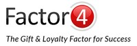 Factor4 LLC