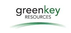 Green Key Resources continues to grow, opening new offices in Philadelphia, Ohio and Indiana in just the last four months.