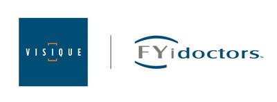 Visique   FYidoctors (CNW Group/FYidoctors)