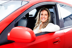 Senior and teenagers can qualify for unique auto insurance discounts