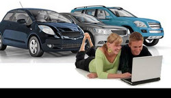 new car insurance quotes available online