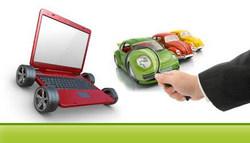 find top car insurance plans online