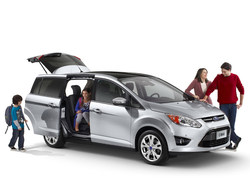 Find car insurance quotes online!