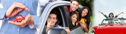Online car insurance quotes will help drivers find better car insurance options in a simple and efficient way.
