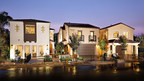 CalAtlantic Homes Debuts Price-Friendly, Master-Planned Living At Amelia At The Preserve In Chino, CA