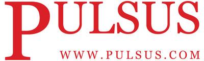 El grupo PULSUS colabora con Anbu Kochi para socorrer a las víctimas de las inundaciones de Kerala