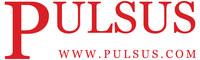 Pulsus Logo (PRNewsfoto/PULSUS)