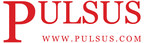 PULSUS HealthTech is at an Accelerated Mode of Diversification and Massive Expansion