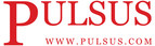 Pulsus Expands to Europe, inks deal with 25 Scientific and Healthcare societies