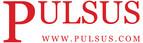 Pulsus Logo