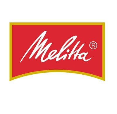 Melitta Canada Launches Signature Series Pour-Over™ (CNW Group/Melitta Canada)