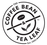 (PRNewsfoto/The Coffee Bean & Tea Leaf)