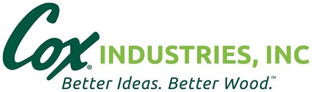Cox Industries logo