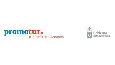 Promotur Turismo de Canarias: le Isole Canarie smentiscono le notizie di chiusure delle spiagge dovute alla presenza naturale della microalga