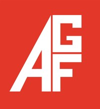 AGF Manufacturing, Inc. Fire Sprinkler Products