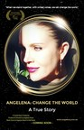 Angelena to 'Change the World' as She Wins Award in Impact DOCS Awards Competition