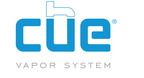 Cue™ Vapor System (Cue) Teams with Country Music Star Granger Smith to Bring Fans VIP Concert Experience