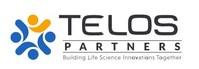 Telos Partners logo