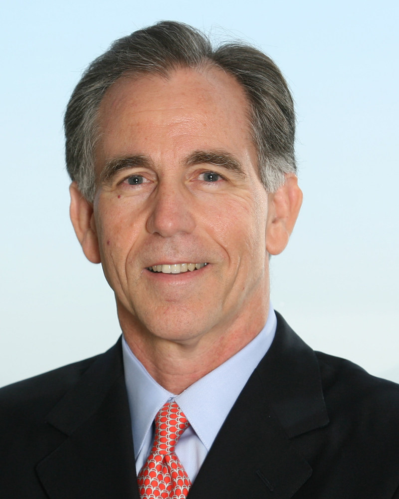 Veteran trial lawyer David Elrod has joined the Dallas office of the business and entertainment law firm Shackelford, Bowen, McKinley & Norton, LLP,