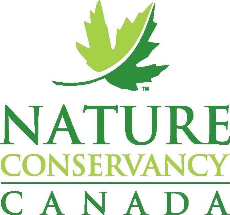 Nature Conservancy of Canada (CNW Group/Shell Canada Limited)