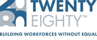 TwentyEighty. Building Workforces without equal.