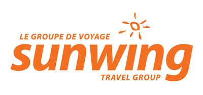 Groupe de Voyage Sunwing (Groupe CNW/Groupe de Voyage Sunwing)