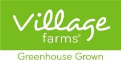 Village Farms International, Inc. (CNW Group/Village Farms International, Inc.)