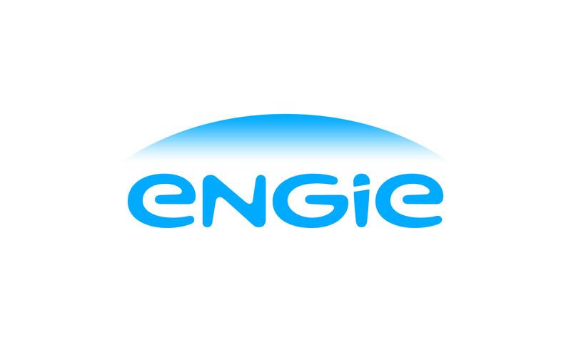 ENGIE Resources