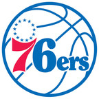ENGIE Resources to Power New Philadelphia 76ers Training Complex