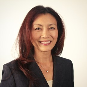 Sherri Chien-Niclas joins Kodiak Data as Vice President of Marketing.