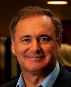 Casey Roche joins Kodiak Data as Vice President of Strategic Sales.