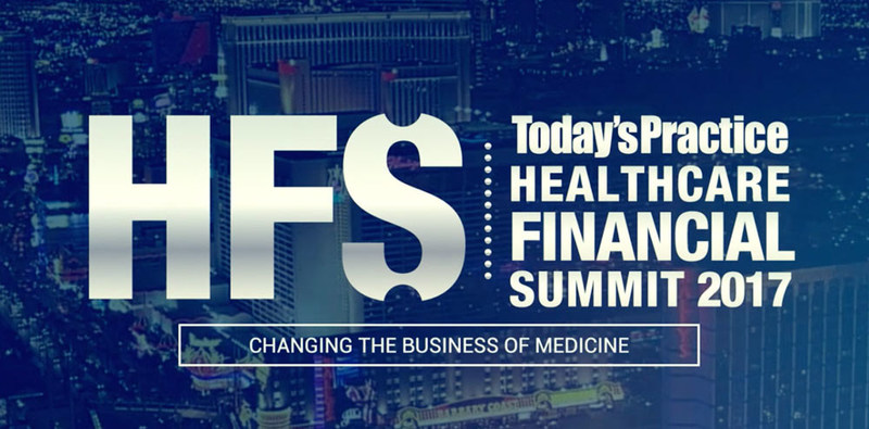 The event features four simultaneous symposiums for Private Practice, Population Health, Dental and the Healthtech Investors, as well as three Technology Innovation Pavilions. In addition, the event will be live streamed globally for those who cannot make the trip to Las Vegas, such as on call Physicians and Military Healthcare Personnel.