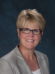 Norfolk Southern appoints Cynthia C. Earhart executive vice president and chief financial officer