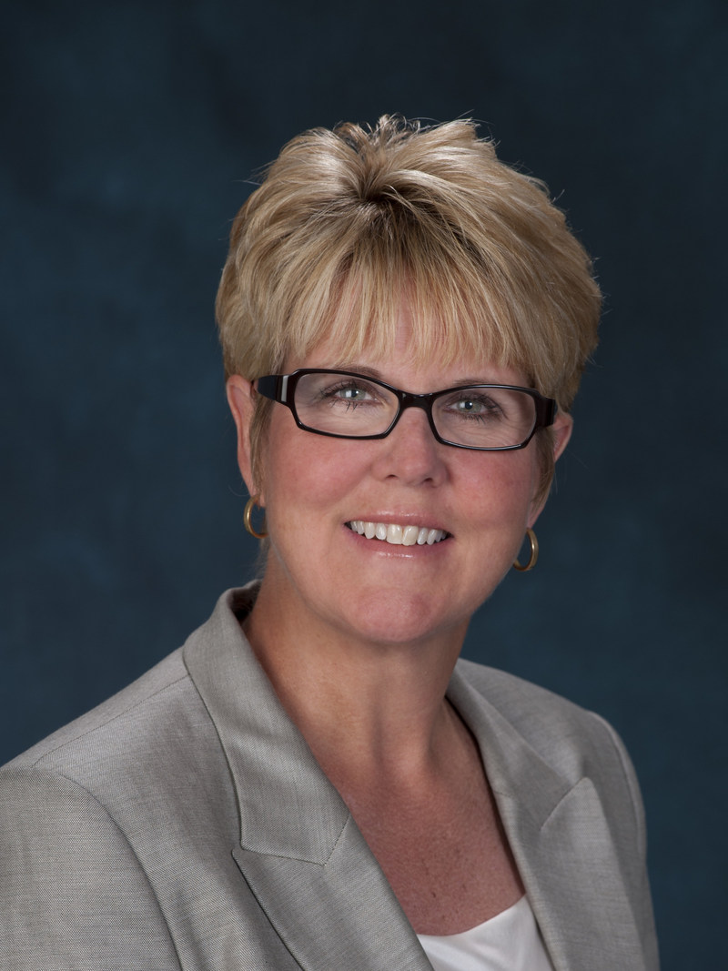 Cynthia C. Earhart, Norfolk Southern executive vice president and chief financial officer