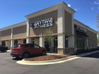 Anytime Fitness Flexes Development Plans for Alabama