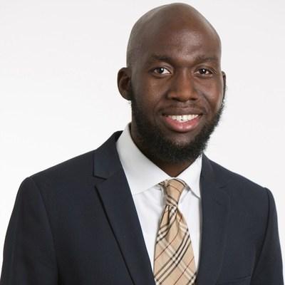Akeem B. Ogunsegun