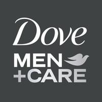 (PRNewsfoto/Dove Men+Care)