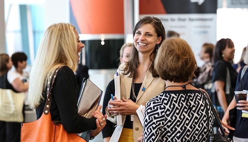 Connect Travel Marketing Leadership Summit