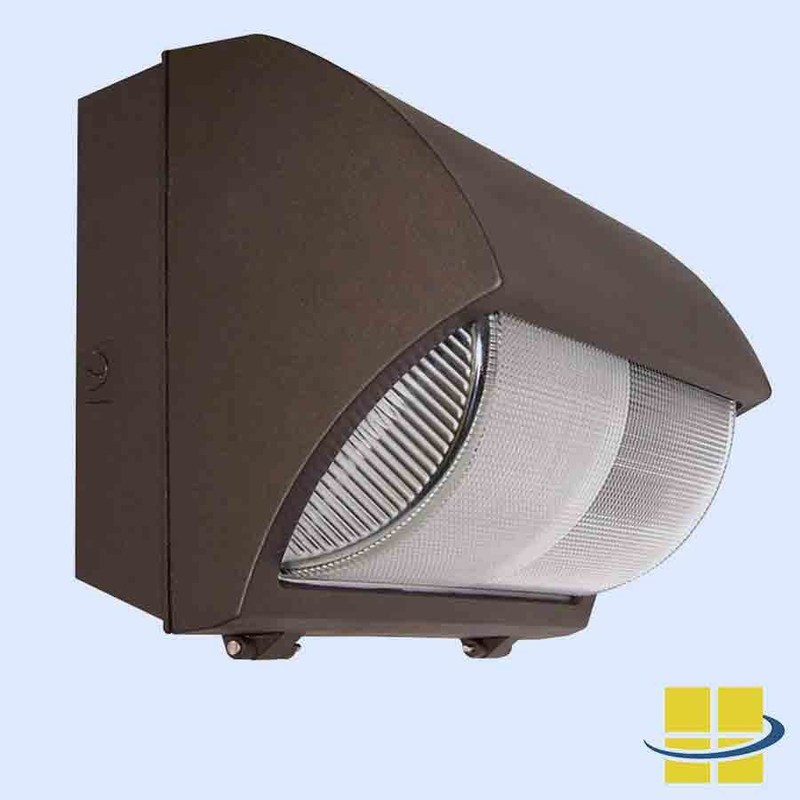 Access Fixtures Launches New ACCO LED Wall Pack Lights