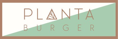 Planta Burger (CNW Group/Chase Hospitality Group)
